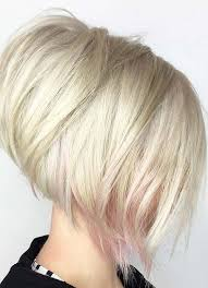hairstyles for thin haired women over 55 55 short hairstyles for women with thin hair hair layers fine