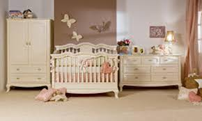 Vintage Nursery Furniture Sets Great Idea In Choosing Vintage Nursery Furniture Editeestrela Design