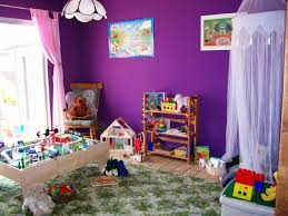 Kids Playroom Rugs by Interior Adorable Kids Play Room Design With Patchwork Rug Feat