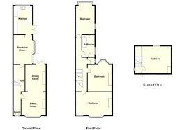 edwardian house plans edwardian house plans house design 100 edwardian house floor plans