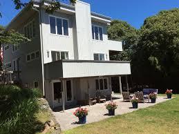 montauk hither hills beach house quiet l vrbo