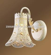 decorative wall lights for homes cast iron wall l fancy light for mosque decoration buy cast