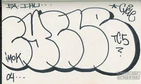 graffiti pictures art gallery graffiti sketches outlines and