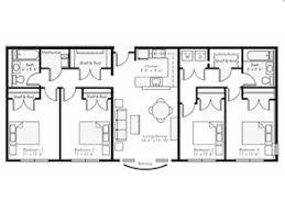 Loft Apartment Floor Plan Student Housing At Cresmont Loft Apartments Rentals Baltimore