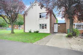property for sale in warndon villages worcestershire mouseprice
