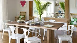 table 10 dining room decorating ideas pictures amazing dining