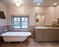 Thomasville Bathroom Cabinets And Vanities Thomasville Bathroom Vanities Handy Home Design