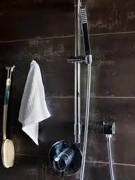 rustic bathroom vanities hgtv