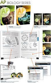 ap biology 1 student workbook biozone ap biology 1 student