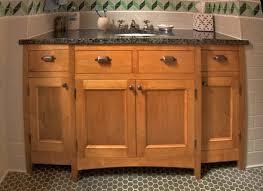 Teak Bathroom Storage Bathroom Cabinets Basement Teak Bathroom Cabinet Toilet Teak