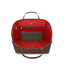 carry it all the best designer tote bags pursebop