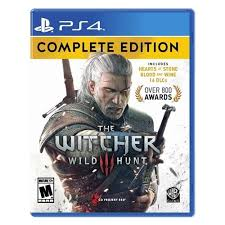 the witcher 3 black friday target the witcher 3 wild hunt complete edition playstation 4 best buy