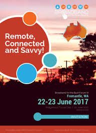 savvy home design forum the forum promotional caign has begun broadband for the bush