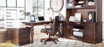 Home Office Paint Ideas At Home Office Desks Interior Paint Color Ideas Www