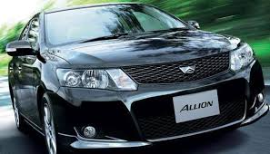 trading in a brand new car reconditioned brand new vehicles car land bangladesh dhaka