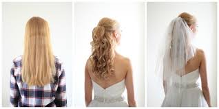 hair extensions for wedding amelia garwood wedding hair make up artist norwich hair