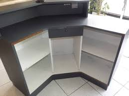 Desks Hair Salon Front Desk Used Reception Desks For Sale New Desks Contemporary Reception