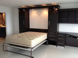 Buying Bedroom Furniture Easy Ways To Buy Cheap Bedroom Furniture Home Ideas Pinterest