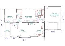 Floor Plans 3 Bedroom Ranch Rustic Ranch House Plans Chuckturner Us Chuckturner Us