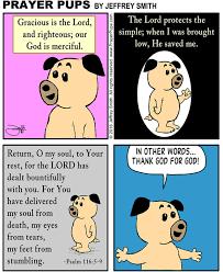 psalms 116 thank god for god christian from prayer