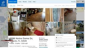 zillow brings u0027instant offers u0027 to orlando vegas orlando news
