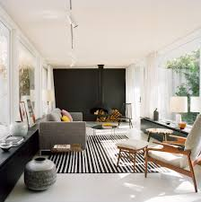 Online Interior Design Jobs From Home 100 Home Design Degree Awesome House Design Services