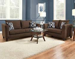 Living Room Ideas With Brown Leather Sofas Brown Living Room Ideas Pictures Of Rooms With