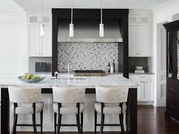 chrome kitchen cabinet knobs kitchen textured walls glass tile