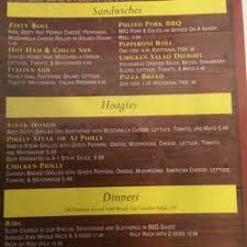 Firepit Menu Hillbilly Pit Pizza 401 Market St Wv Restaurant