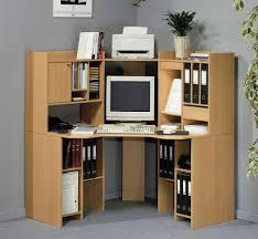 Corner Hutch Computer Desk Office Desk Big Computer Desk Compact Computer Desk Best