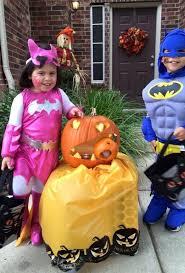 Batgirl Halloween Costume 25 Parasta Ideaa Pinterestissä Batgirl Halloween Costume