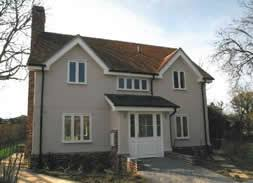 design your own home perth build your own house england design your own home