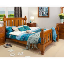 Timber Bedroom Furniture Sydney Victoria Queen Bed Wooden Furniture Sydney Timber Tables