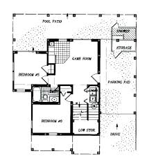 large family floor plans home plans for large families large family home plans large house