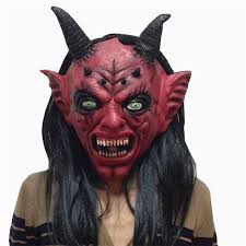 halloween decorations sale compare prices on halloween scream costumes online shopping buy