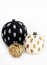 223 best halloween images on pinterest halloween ideas rock