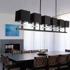 chandelier extraordinary ceiling fan chandelier ceiling fan