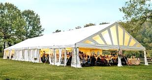 wedding tent rental cost wedding gazebo rental wedding reception tent rental wedding tent