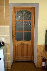 Wooden Door Designs For Indian Homes Images Wooden Entrance Doors Designs Door Design Wood Idolza
