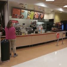 target to have fully stocked bar on black friday target store closed 10 reviews department stores 3284