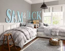 futuristic pottery barn bedroom 72 additionally house plan with