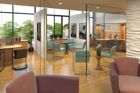 Best Office Design by Modern Office Design Concepts Architecture Designs 2013 7094 Jpg