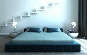 tips for the bedroom bedroom modern bedroom decor home pictures decorating tips on a