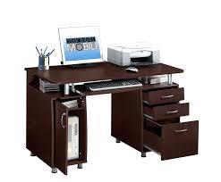 Small Oak Desks Cheap Computer Corner Desk Small Oak Desks For Home Decoration