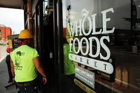 What Makes Property Value Decrease Does The New Whole Foods In Your Neighborhood Increase Your Home