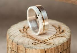 wedding bands for him and guide to unique mens wedding bands 35 styles