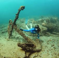 Florida Snorkeling images 23 awesome snorkel spots within driving distance of orlando png