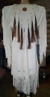 Indian Wedding Vase Story 97 Best Native American Weddings Ethnic Weddings Jevel