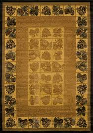 Area Rugs For Cabins Product Categories Area Rugs Archive Rustic Comforts