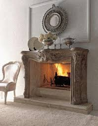 Fireplace Storage by Alluring Rustic Fireplace Mantel Remarkable Storage Photography